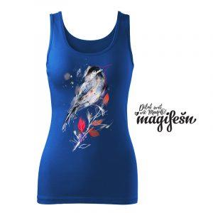 dreambird-damske-tilko-kralovske-modre