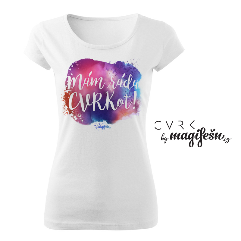 damske-tricko-mam-rada-cvrkot-logo