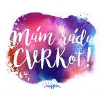 motiv-CVRK-magifesn-kolekce-Mam-rada-cvrkot