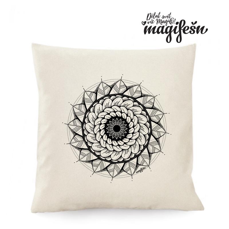 polstar-mandala-nightflower